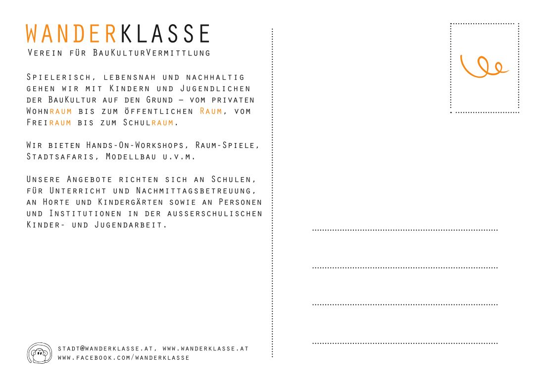 files/swissy/img/Flyer und Folder/r.jpg